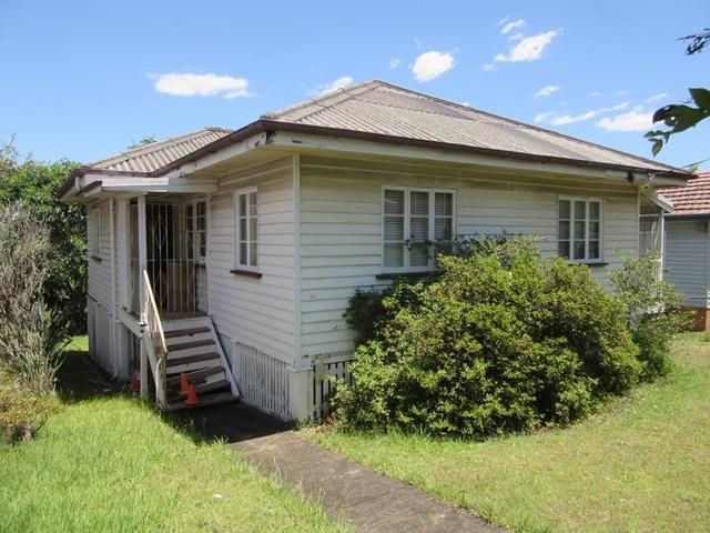 83 Ellington Street, QLD 4121