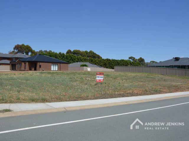 2 Mavis Steward Drive, NSW 3644