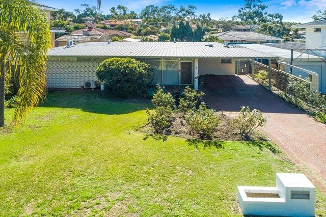 7 Howes Crescent, Dianella WA 6059