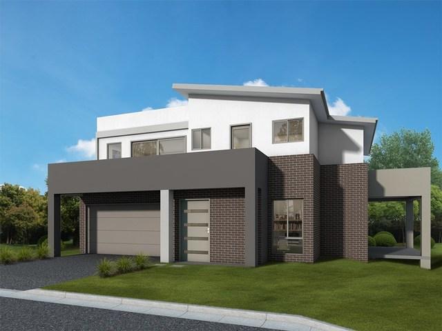 Lot 6/L8 Skipton Lane, Prestons NSW 2170