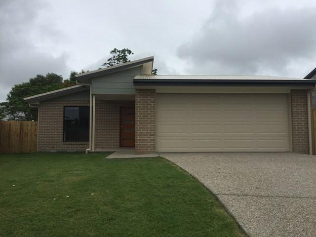 10 Poppy Street, Upper Coomera QLD 4209