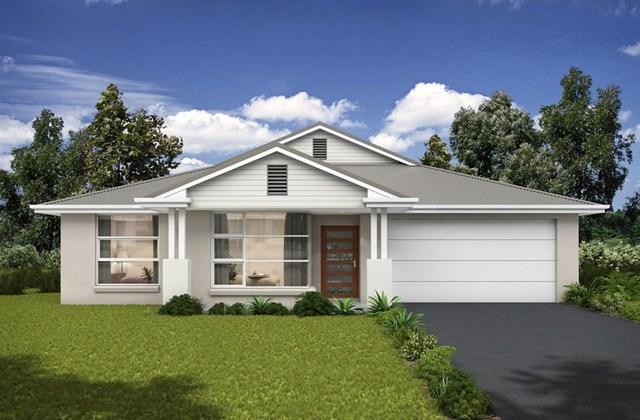 Lot 248 Dunnett Avenue                 - Avoca, NSW 2335