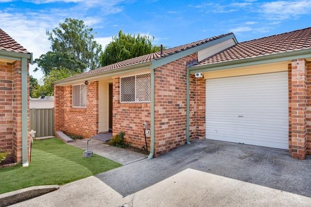 9/35 Blackwood Avenue, Minto NSW 2566
