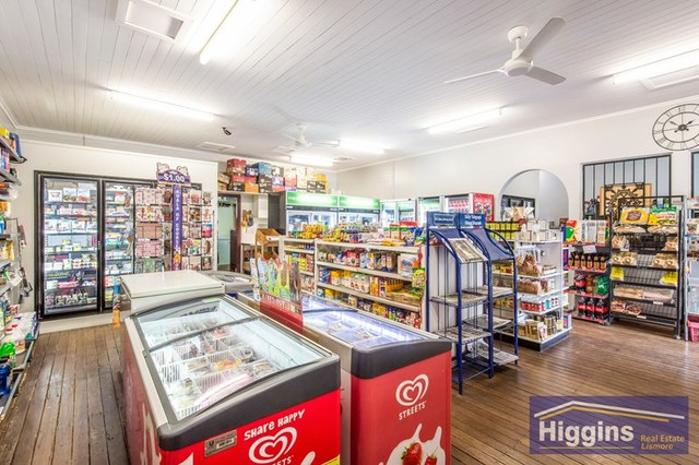 88 James Street, Dunoon NSW 2480
