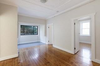5/160 Flinders Street