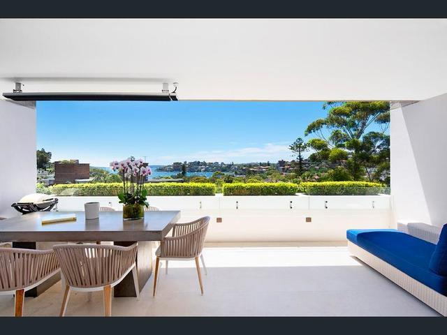 B61/39 Ocean Avenue, Double Bay NSW 2028