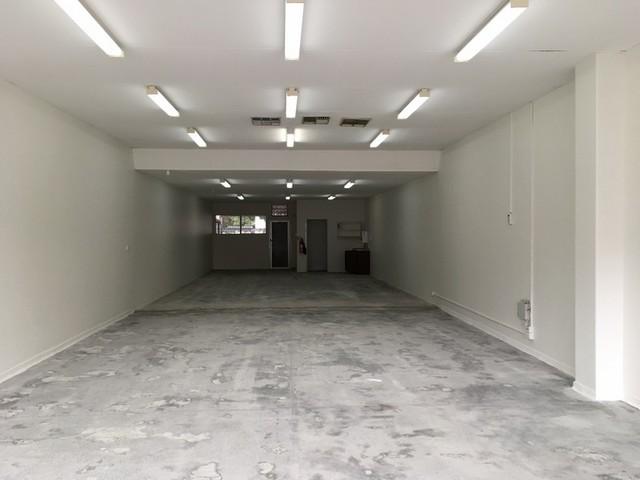 110 Kooyong Road, Rivervale WA 6103