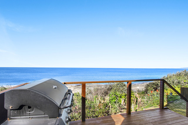 75 South Pacific Crescent, NSW 2539