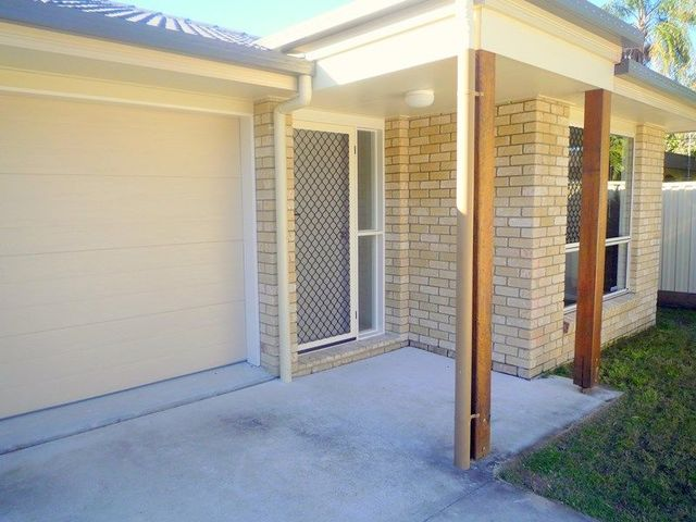 2/119 Cross Street, Deception Bay QLD 4508