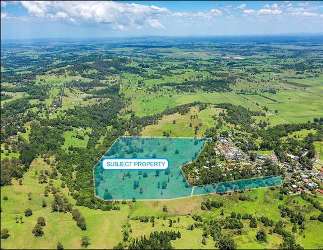 224 Invercauld Road, Goonellabah NSW 2480
