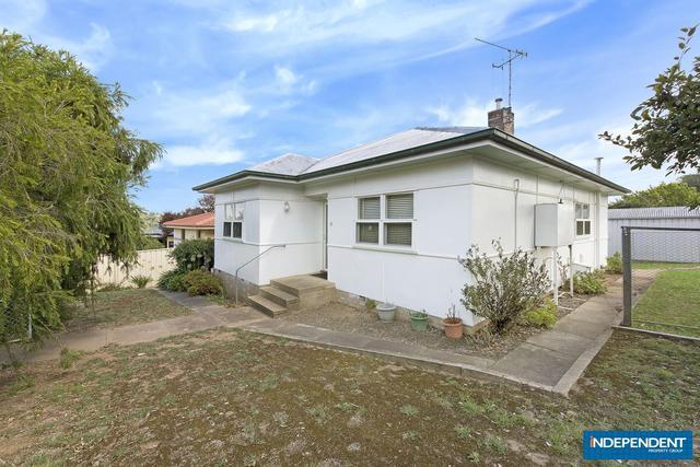 51 Meehan Street, Yass NSW 2582