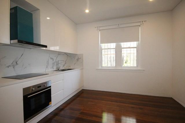 2/27 Sunbeam Avenue, NSW 2134