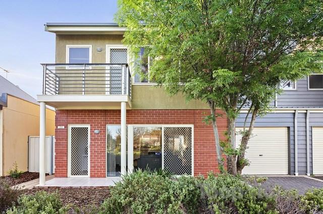 22 Brecon Street, Windsor Gardens SA 5087