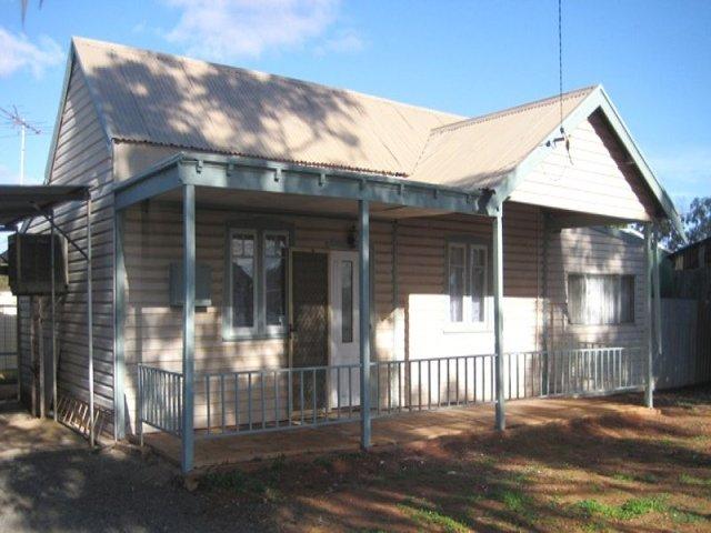 31 Buller Street, Kalgoorlie WA 6430