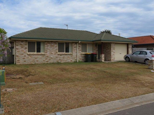 12 Sharyn Court, QLD 4655