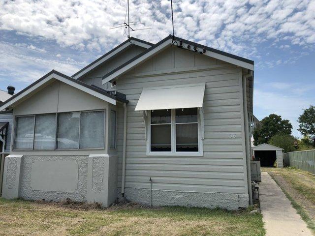 1/38 Wallarah Road, New Lambton NSW 2305