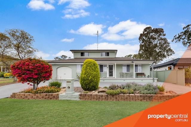 20 Denintend Place, South Penrith NSW 2750