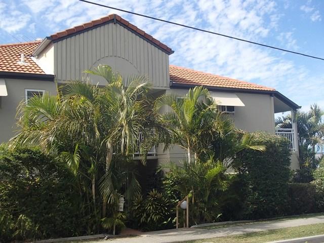 2/61 Sparkes Street, Chermside QLD 4032