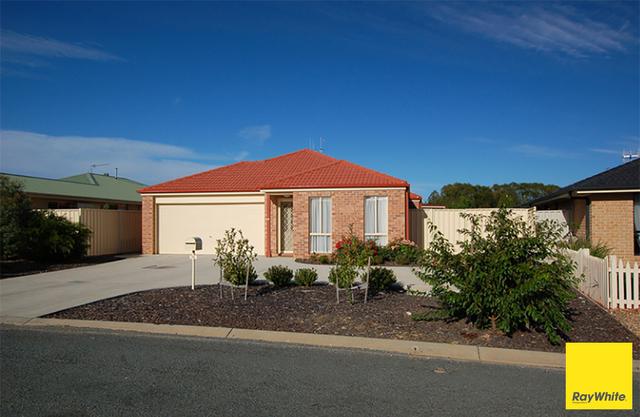 14 Deniston Circuit, Bungendore NSW 2621