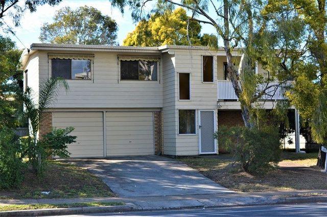 371 Leitchs Road, Strathpine QLD 4500
