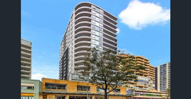 L5/253-255 Oxford  Street, Bondi Junction NSW 2022
