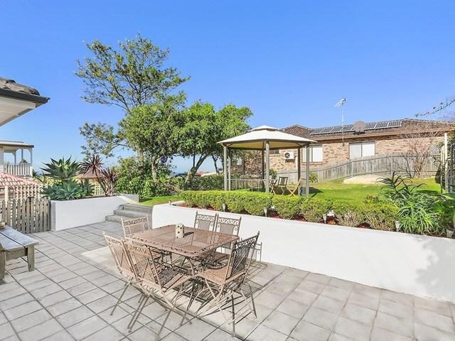 89 Warringah Road, Narraweena NSW 2099