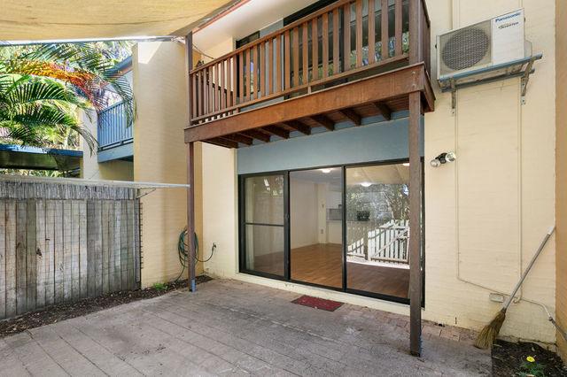 40/1 Poinsettia Court, QLD 4557