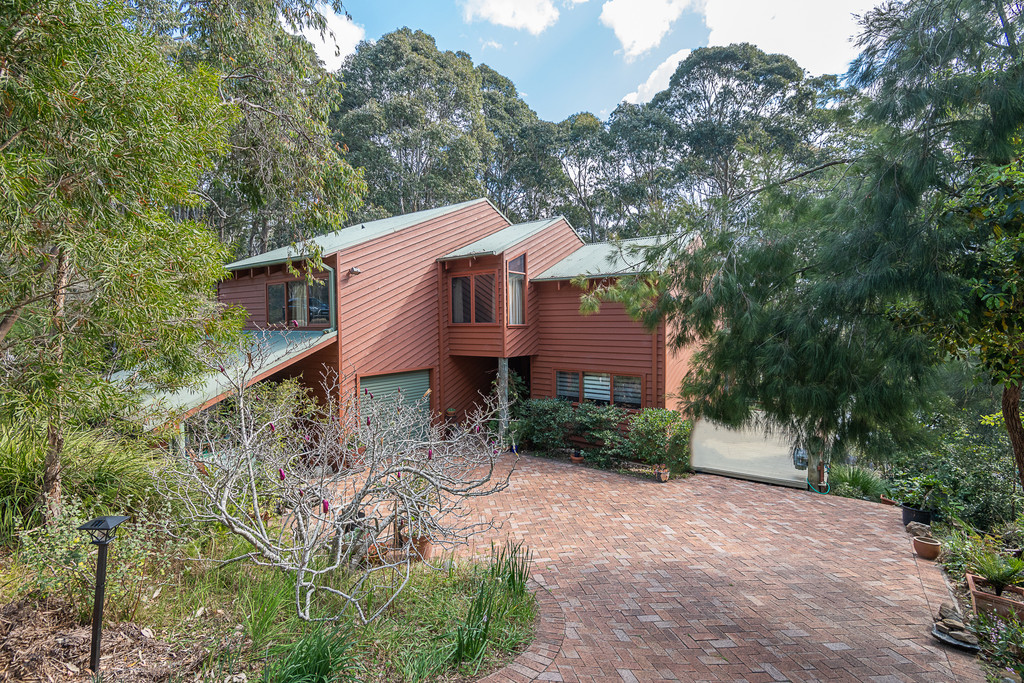 90 The Anchorage Moruya Heads Nsw 2537 House For Sale