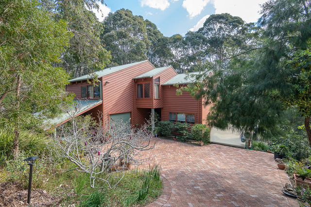 90 The Anchorage, NSW 2537