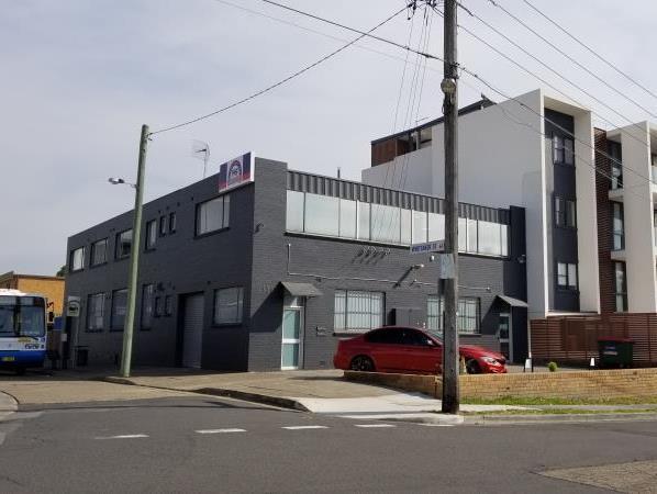 130 Tennyson Road, Mortlake NSW 2137