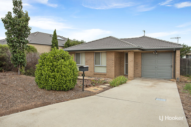 19 Hollows Circuit, ACT 2615