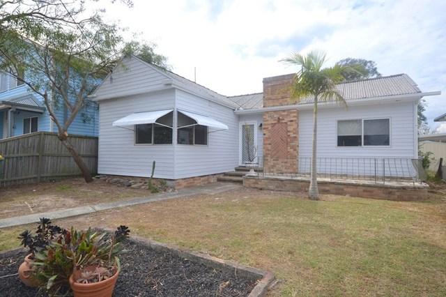 11 Hobart Avenue, NSW 2257