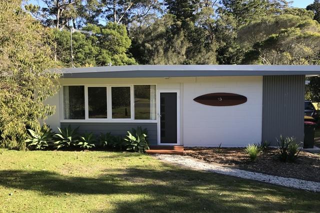 19 Dermal Street, NSW 2539