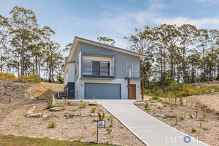 14 Spotted Gum Place