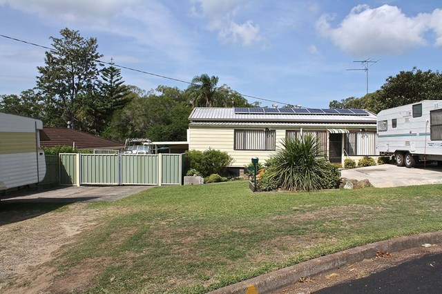 47A Glenrose Crescent, Cooranbong NSW 2265
