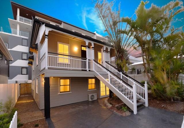 49 Grantson Street, QLD 4030