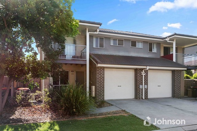 150/350 Leichts Road, Brendale QLD 4500