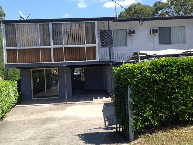 17 Moonyean Street, Bellbird Park QLD 4300