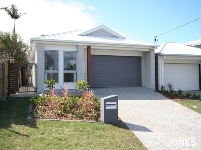 31 Coralie Avenue, QLD 4178