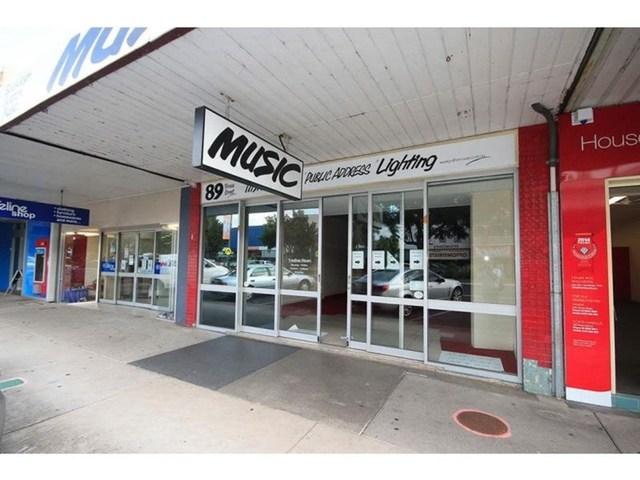 89 Prince Street, Grafton NSW 2460