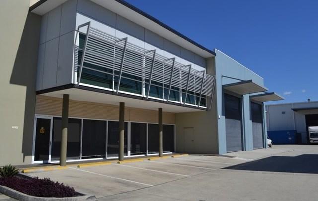 50 Parker Court, Pinkenba QLD 4008