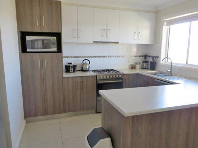 1/30 Osterley Street, Bourkelands NSW 2650