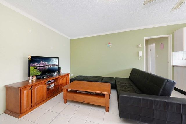 10/39 Jauncey Place, NSW 2036