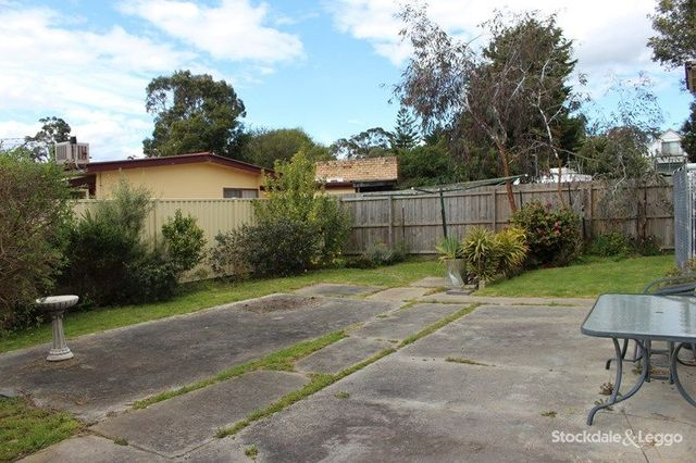 Rental Properties In Grantville Victoria