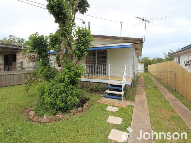 83 Thomas Street, QLD 4159