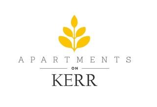 32 - 40 Kerr Parade
