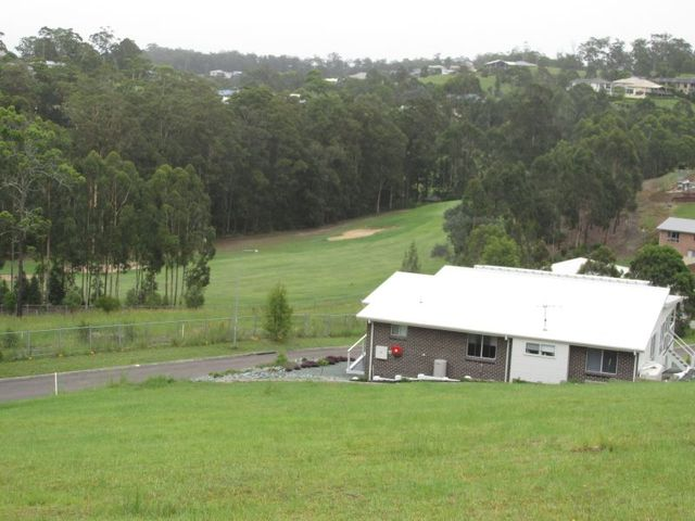 (no street name provided), Tallwoods Village NSW 2430