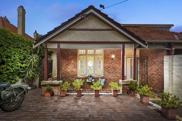35 Montague Road, Cremorne NSW 2090
