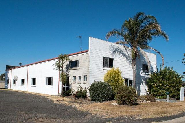 16 Evans Street, Pittsworth QLD 4356