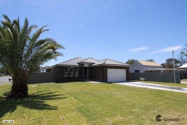 64 Anzac Avenue, Cessnock NSW 2325